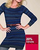 Nova promocija u Marks and Spencer trgovini