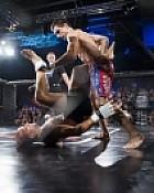 Hrvatska MMA liga