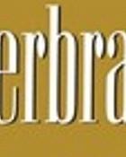 Green Gold Centar zaslužio prestižni status Superbrandsa!