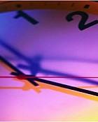 OBAVIJEST RADNO VRIJEME 01.11.2012.