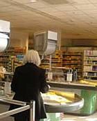 Otvoren još jedan supermarket Tommy u Splitu