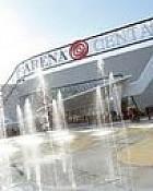 Nova otvorenja u Arena Centru: Carpisa, McCafe, WGW i putnička agencija Atlas