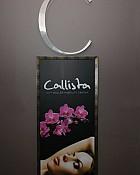 Popusti za Callistin rođendan !