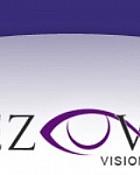 Knezović Vision Group Vas nagrađuje!