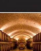 Klink@ vina u Dobra vina Wine baru!