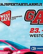 Garage Auto Show