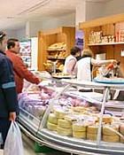 Otvoren renovirani supermarket Tommy u Kaštel Starom