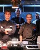 Promocija i degustacija OXBO Urban Bar & Grill!