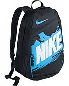 Popust 30 % u prodavaonici  Nike &Converse u City Galleriji