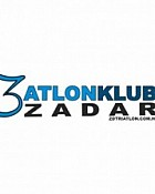 Zadar Aquatlon 2012!