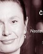 Jasna Bilušić u Les Ponts-u pjeva Piaf, četvrtak 25.10.!