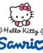 Hello Kitty Westgate