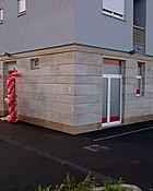 Otvoren novi Tommy market u Podstrani