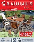 Bauhaus katalog 062012