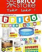 Bricostore katalog