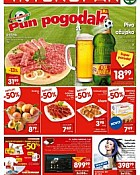 INTERSPAR katalog 27/2012