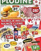 Plodine katalog 24/2012