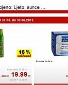 Kaufland katalog ljeto