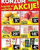 Konzum katalog 24/2012