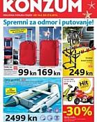 Konzum katalog 412012