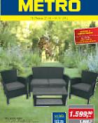 Metro katalog vrt i tehnika 13/2012