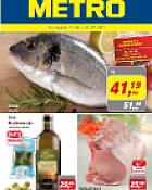 Metro katalog svježa hrana13/2012