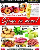 Getro katalog 07/2012