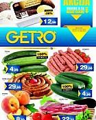 Getro katalog akcija 2. 07/2012