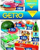 Getro katalog akcija 07/2012