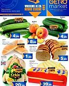 Getro market katalog 07/2012
