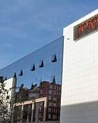 Joker Centar Split