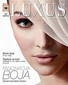 Muller katalog Luxus ljeto