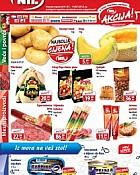 NTL katalog 07/2012