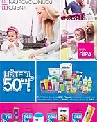 Bipa katalog do 05.08.2012