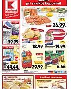 Kaufland katalog 09/2012