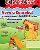 Buba mara katalog 7/2012