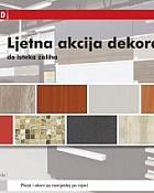 Elgrad katalog dekora
