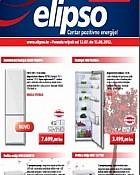 Elipso katalog srpanj