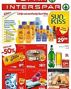 Interšpar katalog do 24.07.2012