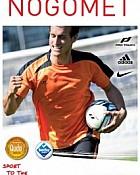 Intersport katalog nogomet 2012