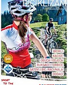 Intersport katalog biciklizam 2012