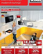 Kika katalog Zagreb