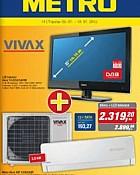 Metro katalog tehnika 18.07.2012