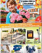 OBI katalog do 8.8.2012