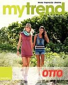 Otto katalog proljeće/ljeto