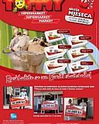 Tommy katalog 18.07.2012