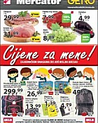 Getro i Mercator katalog do 29.8.