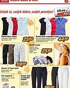KiK katalog tekstil