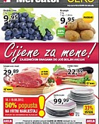 Mercator i Getro katalog do 22.08.2012