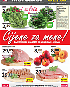 Mercator i Getro katalog do 08.08.2012